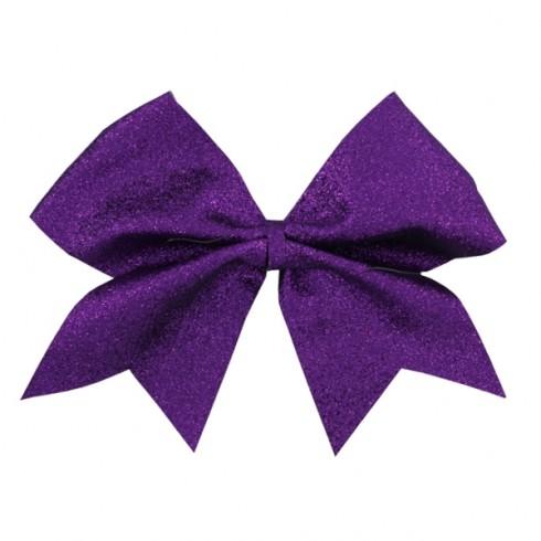 Sparkle Violet