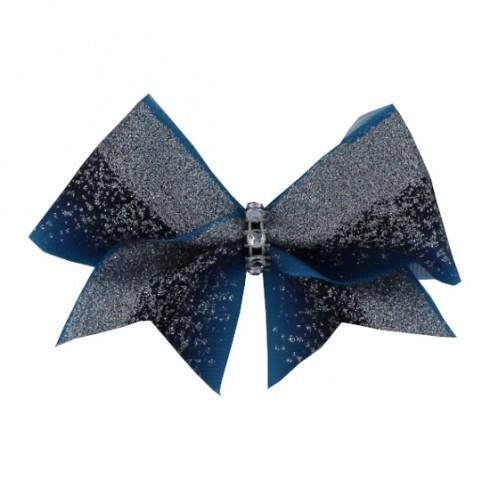 Glitter Power Blue shine