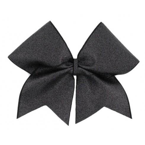 Sparkle Black
