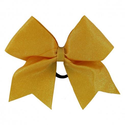 Sparkle yellow