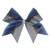 Glitter Power Blue