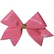 Pink - Gold - Strass