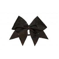 Black - Diamonds