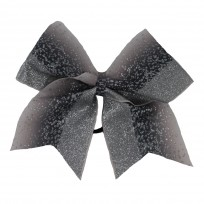 Glitter Power Grey