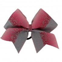 Glitter Power Pink