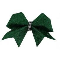 Green shine