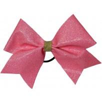 Shiny Pink