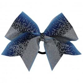 Glitter Power Dark Blue