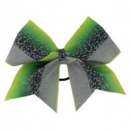 Glitter Power Green