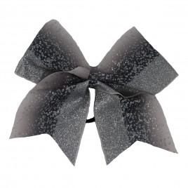 Glitter Power Grey