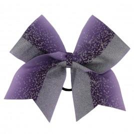 Glitter Power Purple