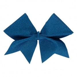 Sparkle dark Blue