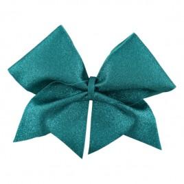 Sparkle turquoise