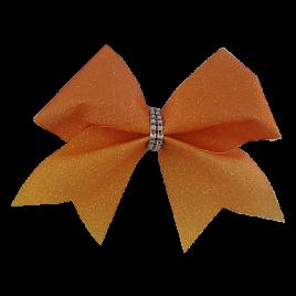 Orange Gardient