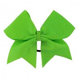 Poison Green