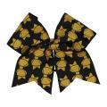 Golden Bows