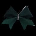 Green Switch Glitter