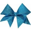 Sparkle light Blue