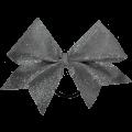 Sparkle Silver