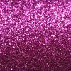 Glitzer Pink