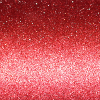 Glitzer Rot